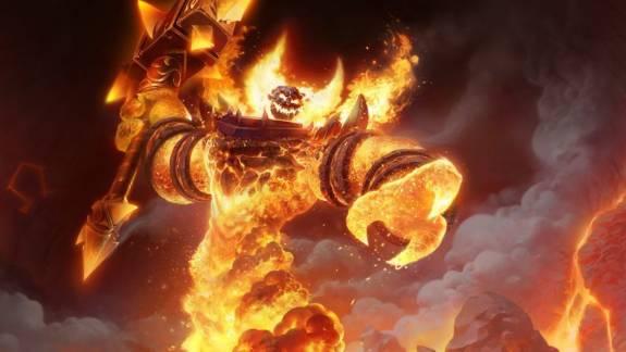 Kilenc év után nyert az Activision Blizzard egy végtelenül fura perben, ami a World of Warcraft miatt robbant ki kép