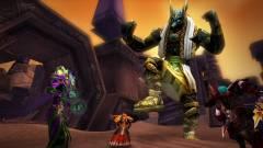 A World of Warcraft Classic hamarosan frissül, megnyílnak végre Ahn'Qiraj kapui kép