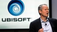 A Ubisoft vezérigazgatója is megszólalt a zaklatási vádak ügyében kép