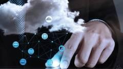 A felhőből jönnek a gyorsreagálású vállalatok kép