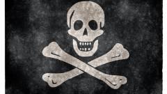 Levadássza a Microsoft a lopott szoftvereket használókat kép