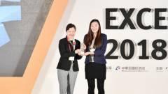 A Zyxel Multy X ezüst díjat nyert kép