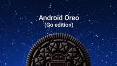 Android újdonság a Google-től kép