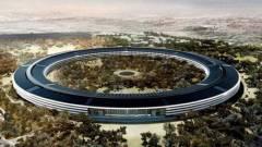Az Apple akkora árréssel dolgozik, hogy beleszédülünk kép