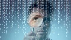 Az öt legkomolyabb IT-biztonsági fenyegetés kép