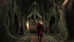 Devil May Cry HD Collection - nem lesz 4K felbontás kép