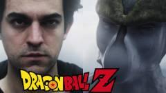 Ez a rajongói Dragon Ball film leiskolázza az összes feldolgozást kép