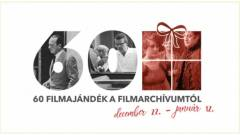 Klasszikus magyar filmeket nézhettek teljesen ingyen kép