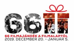66 magyar filmet nézhetünk ingyen kép