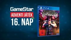 GameStar adventi játék 16. nap - nanit hoztunk mára? kép