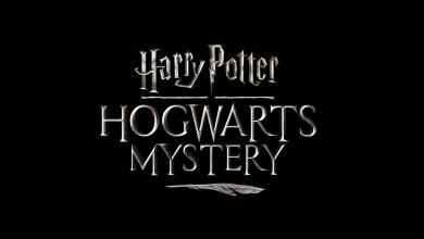 Harry Potter: Hogwarts Mystery - újabb varázslós mobilos cím készül