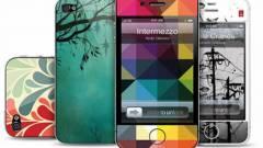 Hogyan kerülhetjük el a mobilok egészségkárosító hatását? kép