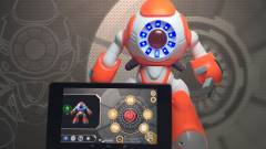 Kémkednek az okosjátékok kép