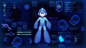 Mega Man 11 kép