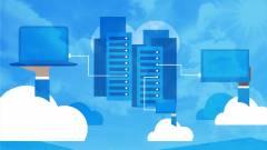 Microsoft Azure – Egy felhő ahol az SQL álmok valóra válnak kép