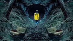 Évadkritika: Dark - 1. évad kép