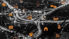 Nyerő IoT stratégiák kép