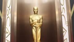 Oscar-jelölések 2018 - Top 5 negatívum, Top 5 pozitívum kép