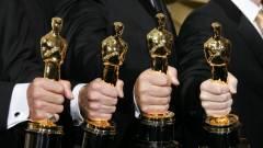 Oscar 2018 - Íme a nyertesek kép