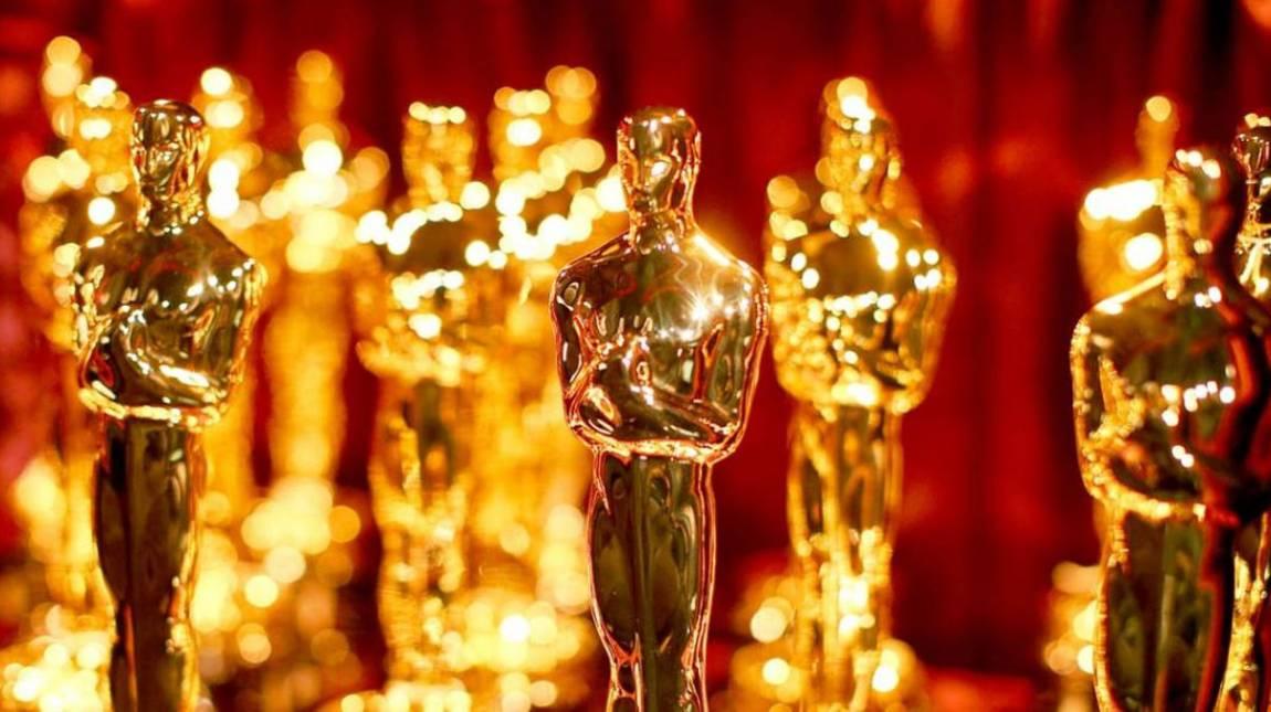 Vélemény: Miért is érdektelen az Oscar? kép