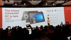 Új korszak kezdődik a Windows 10-es PC-k történetében kép