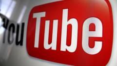 Saját YouTube-ot indít az Amazon kép