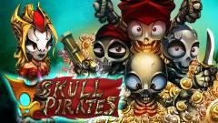A SkullPirates fejlesztői két óra alatt összekalapozták a pénzt játékukra kép