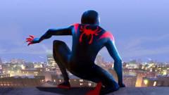Ők lesznek a Pókember: Irány a Pókverzum animációs film főgonoszai kép