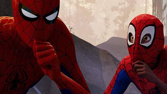 A Sony két rejtélyes Marvel-filmet is hoz 2023-ban kép