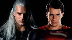 Henry Cavill egyszerre lesz Geralt és Superman? kép