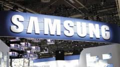 Új hírek a Samsung Galaxy S9-ről kép