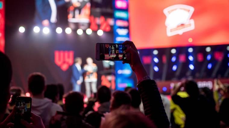 V4 Future Sports Festival - lezajlottak a döntők, magyar nyertes is van bevezetőkép