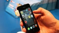 Villámgyors fényképátvitel mobilról PC-re kép