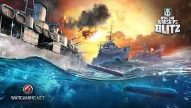 World of Warships Blitz, Hero Academy 2 - a legjobb mobiljátékok a héten