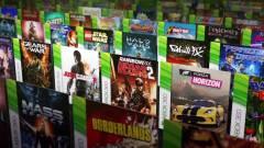 Újabb Xbox-klasszikusok érkezhetnek mai platformokra? kép
