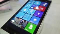 Megkapta a kegyelemdöfést a Windows Phone! kép