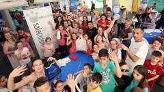 A Safer Internet Program felhívása 13-19 éves fiatalok részére kép