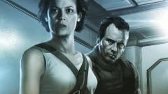 Még több Alien 5 látványterv került fel az internetre kép