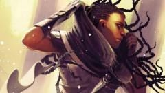 Assassin's Creed Origins - képregényben folytatódik a sztori kép