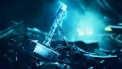 Több veteránt igazolt Bosszúállók játékához a Crystal Dynamics kép