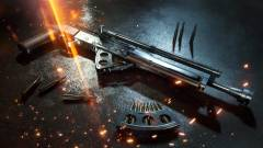 Battlefield 1: Apocalypse - végre megtudtuk, mikor számíthatunk a legújabb DLC-re kép