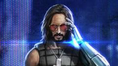 Cyberpunk 2077 - a svéd Refused banda felel majd a játékbéli SAMURAI együttes dalaiért kép