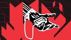 Cyberpunk 2077 - a soundtrack újabb dalát hallgathatjuk meg kép