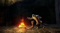 Dark Souls - több mint 25 millió példányt szállítottak le a franchise részeiből kép