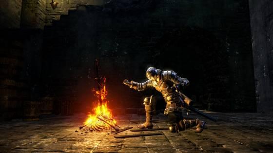 Dark Souls Remastered infódoboz