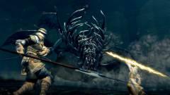 Dark Souls: Remastered - a Switch verzióval csak nyugodtan szabad játszani kép