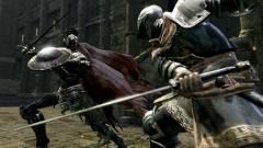 Dark Souls Remastered - így teljesít a játék konzolokon kép