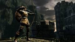 Dark Souls Remastered tesztek - a jó még jobb lett? kép