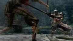 Dark Souls Remastered tesztek - mosollyal az arcunkon halunk meg ezerszer kép