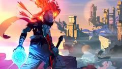 Dead Cells - új videó jött a hatalmas, ingyenes DLC-ről kép